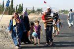 l43-siria-guerra-profughi-120727131406_big[1]