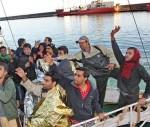 emergenza-immigrati-lampedusa-sbarchi-300x254[1]